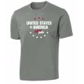 * USA Judo Team Collection USOF (YOUTH)