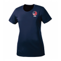 2021 USA Judo Team Collection Throw S (WOMEN'S)