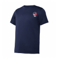 2021 USA Judo Team Collection Olympian (YOUTH)