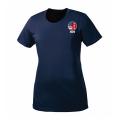 2021 USA Judo Team Collection Olympian (Women's)