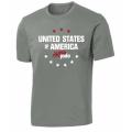 USA Judo Team Collection USOF