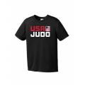 USA Judo Youth