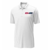 USA Judo Polos