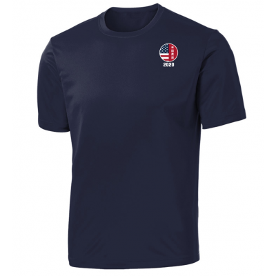 2021 USA Judo Team Collection Paralympic