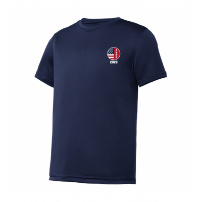 USA Judo Team Collection Throw S (YOUTH)
