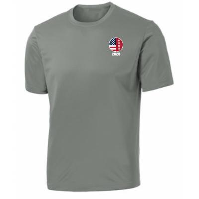 2021 USA Judo Team Collection Olympian