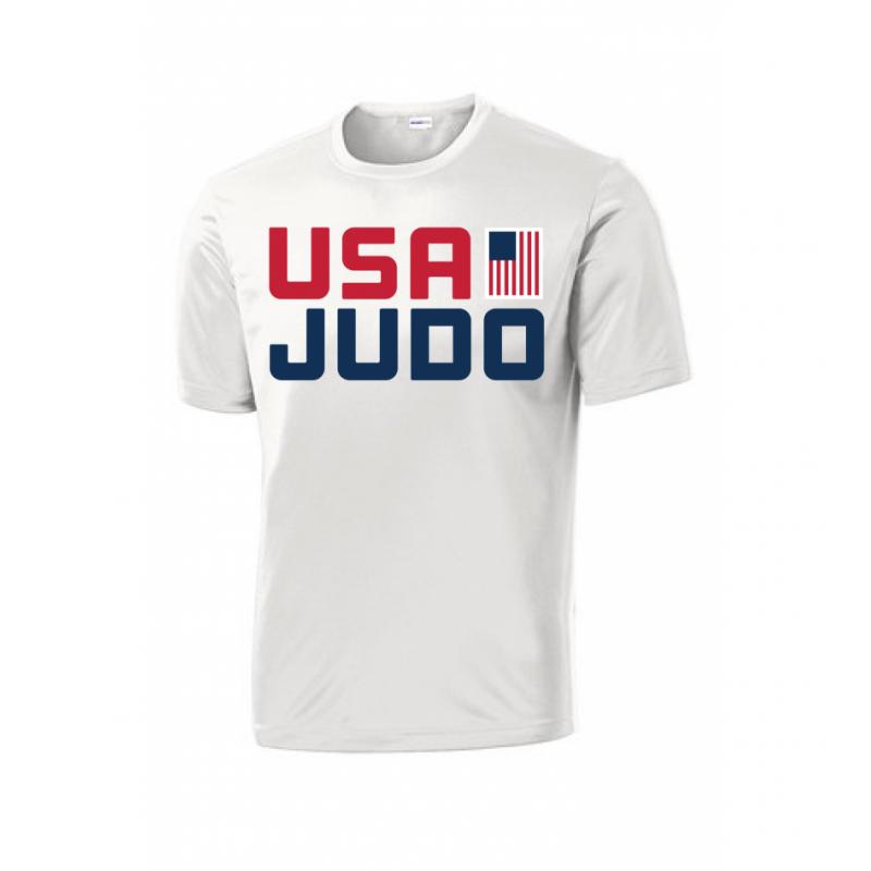 USA Judo Men's