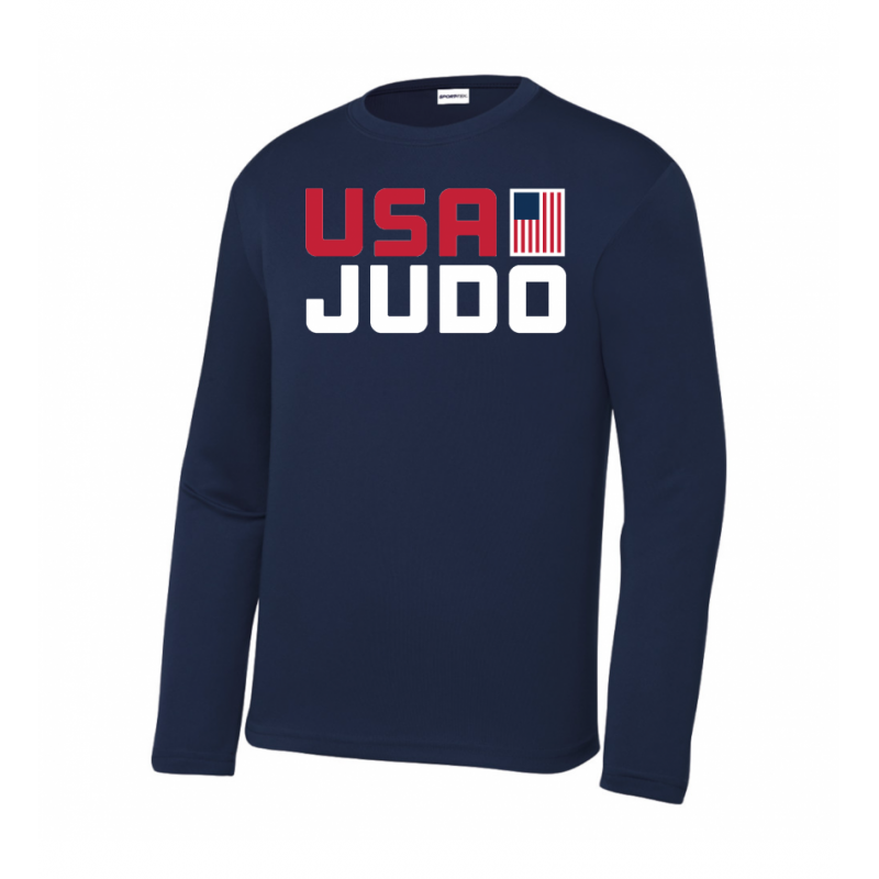 USA Judo Youth