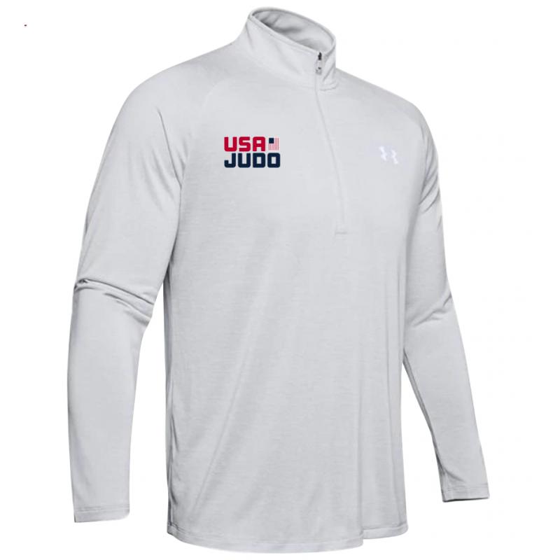UA Men's